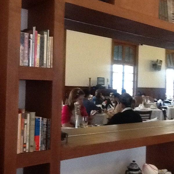 รูปภาพถ่ายที่ Restaurante Don Toribio โดย Coppelia S. เมื่อ 3/18/2013
