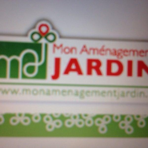 Photos At Mon Amenagement Jardin Canteleu 2 Tips From 2