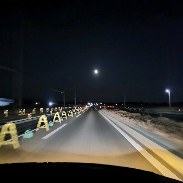 宮口バイパス(国道362号バイパス) - Road in 浜松市
