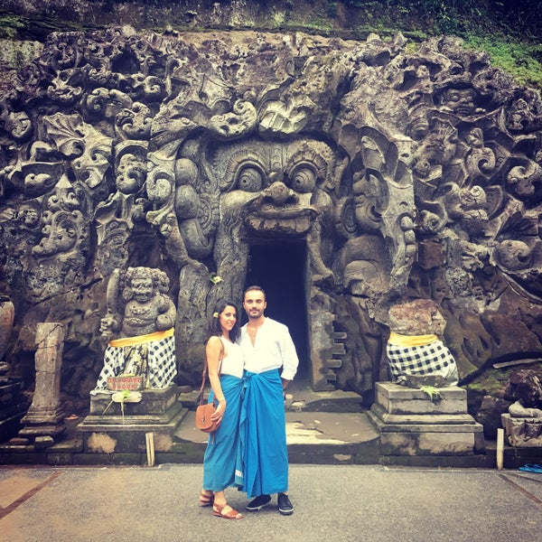 Pura Goa Gajah - 71 Tips From 4894 Visitors-3931