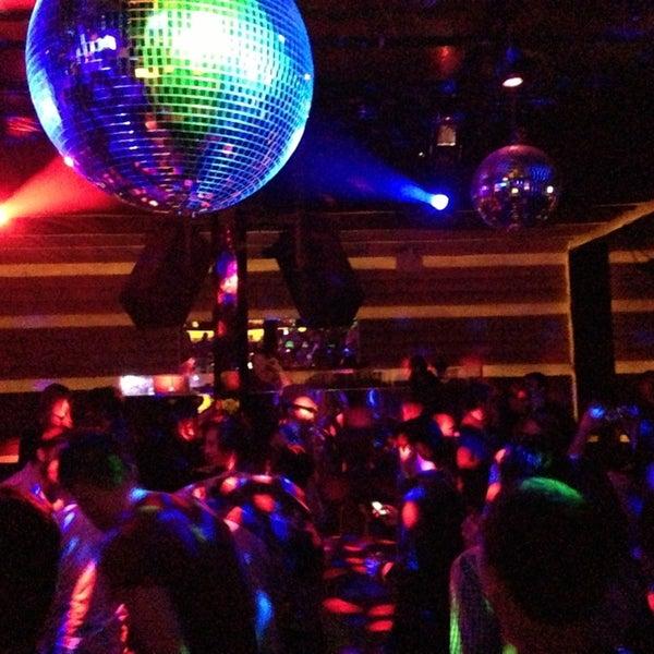 М 1 ночной клуб клуб тантрического секса москва