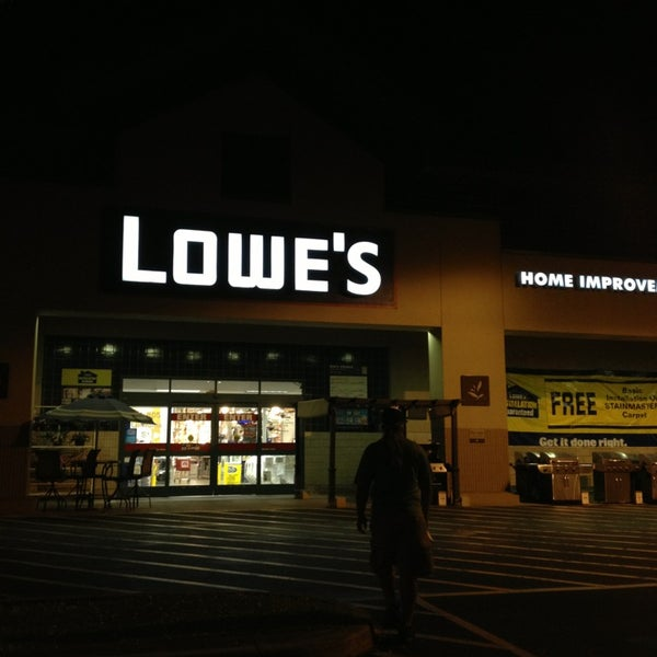 Lowes Build And Grow 2020 Schedule Lowes Waipahu   New Car Reviews 2019 2020 by thermaltechfabric.com