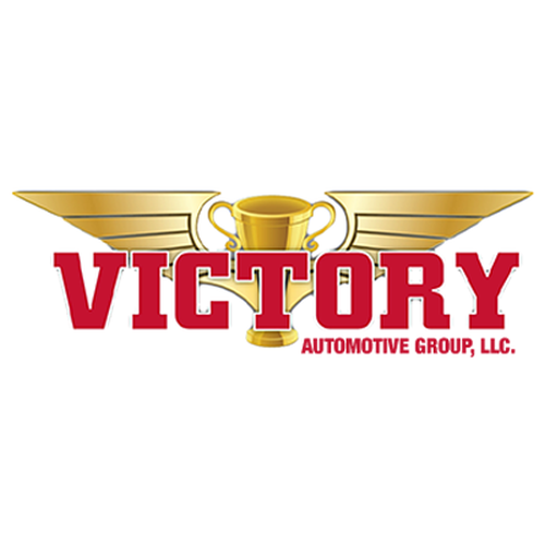 Victory Automotive Group >> Photos At Victory Automotive Auto Dealership In Delmont