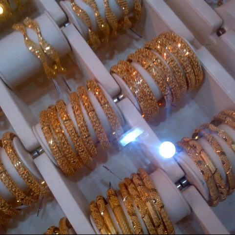Photos at Malabar Gold & Diamonds