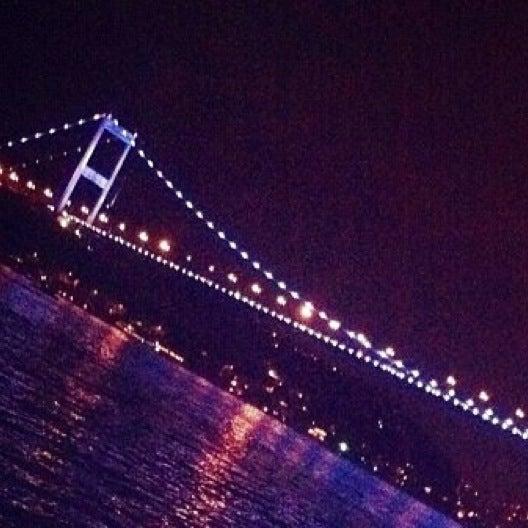 รูปภาพถ่ายที่ Portaxe โดย Özge K. เมื่อ 1/16/2013
