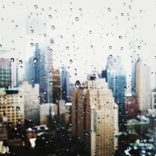 6/7/2013에 Zaur G.님이 NYLO New York City에서 찍은 사진