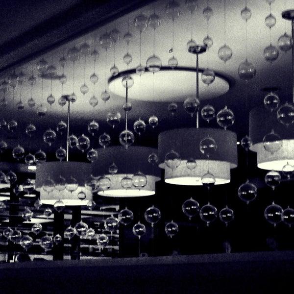 Das Foto wurde bei Acacia Midtown von David S. am 11/2/2013 aufgenommen