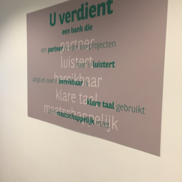 Design Bank Gebruikt.Bnp Paribas Fortis Bonheiden Rijmenamseweg 2