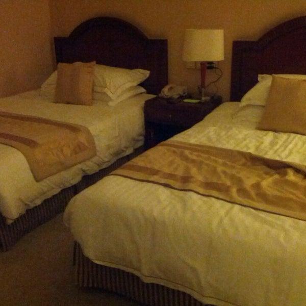 Photos At Loong Palace Hotel And Resort Beijing Changping 4 Tips