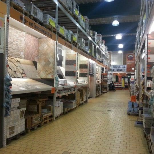 hornbach baumarkt in leipzig. Black Bedroom Furniture Sets. Home Design Ideas