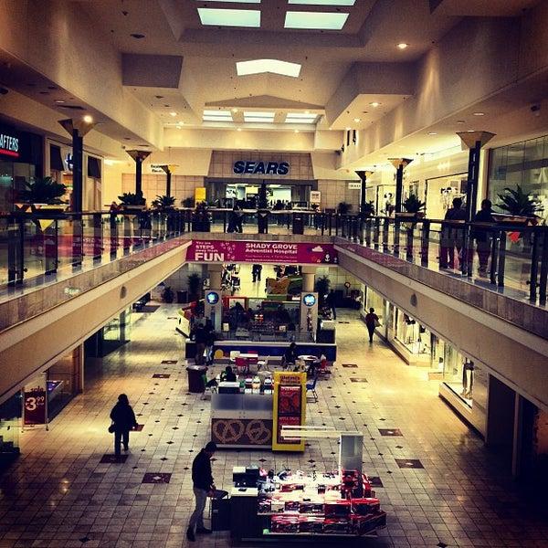 Westfield Montgomery Mall 51 Tipps Von 12836 Besucher