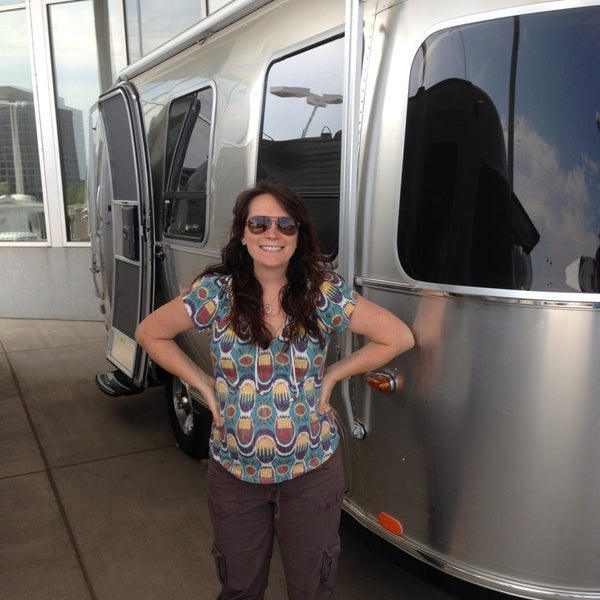 Photos at Windish RV Center - Lakewood, CO