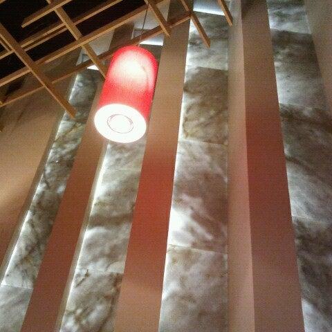 Foto scattata a La Estancia Argentina da Yolitze A. il 12/16/2012