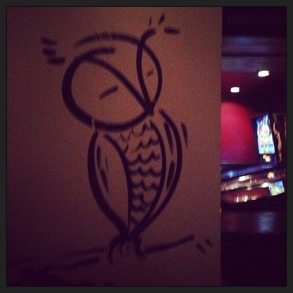10/20/2013에 Casey B.님이 The Owl Farm에서 찍은 사진