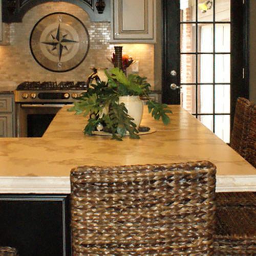 Kitchen Bath Design Provides Bathroom Cabinet Tree Plumbing Fixtures