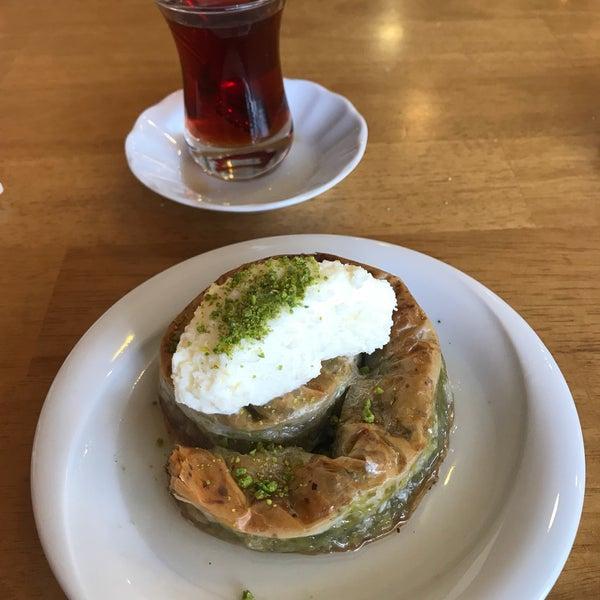 8/10/2018 tarihinde Mag21ziyaretçi tarafından Has Konya Mutfağı'de çekilen fotoğraf