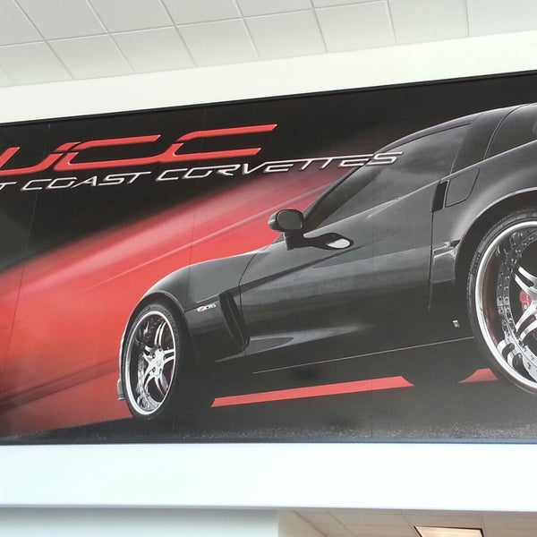 West Coast Corvette >> Photos At West Coast Corvette 41 Visitors