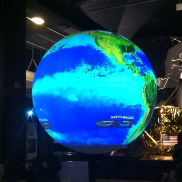 5/2/2013 tarihinde Bir Zamanlarziyaretçi tarafından Science Museum'de çekilen fotoğraf