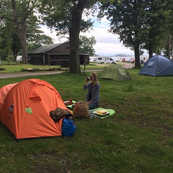 campsite-babe-fotos-sexo-oral-semen-saliendo