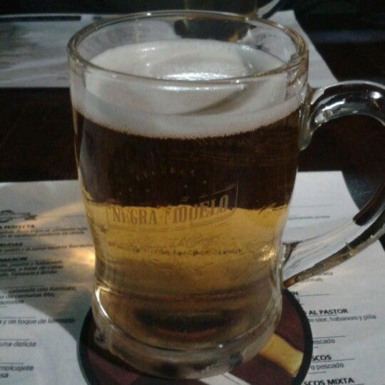 Foto diambil di Barracruda's oleh Diana karina S. pada 12/17/2012