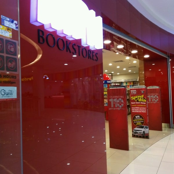 Mph Bookstores 2 Tips