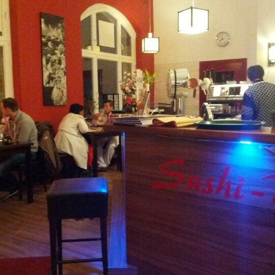 Sushi Bar Kassel Wehlheiden 6 Tipps
