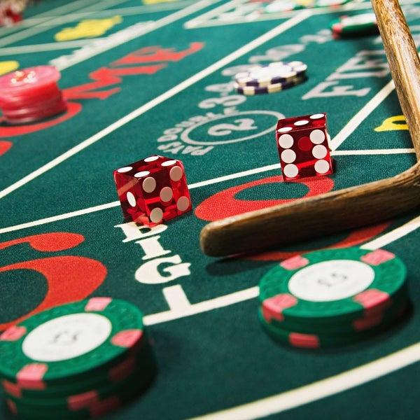 Gambling teachers casino sharm el sheikh
