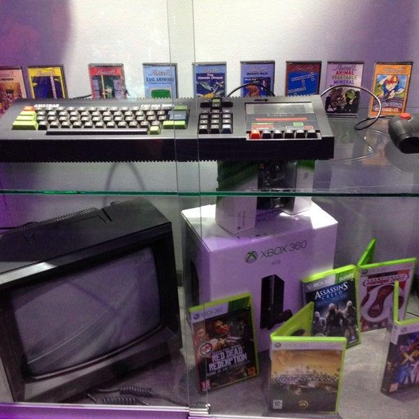 Photos at CyberArena Internet Cafe - Pc Service - Gaming - Πάτρα, Αχαΐα