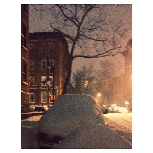 รูปภาพถ่ายที่ Vekslers โดย Kat E. เมื่อ 1/22/2014