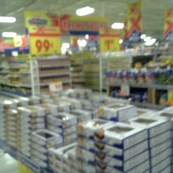 Price Chopper Supermarket In Bristol