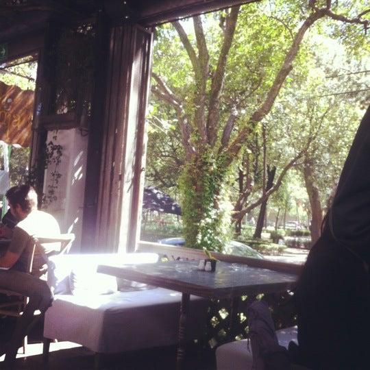 10/21/2012にKARLA R.がLe Matで撮った写真