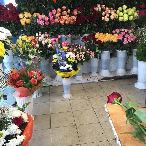 Интернет-магазин цветов в иркутске, цветов оренбург
