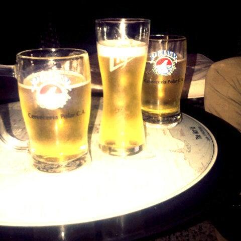 Foto diambil di Café Euro Bar oleh Jesus Alejandro R. pada 2/14/2013