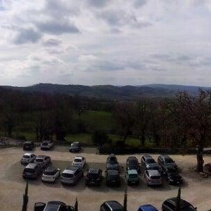 Foto scattata a Saturnia Tuscany Hotel da Guido B. il 3/17/2013