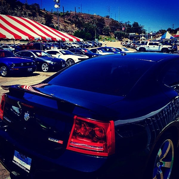Giant Used Car Tent Sale Mission Valley East 2 Tips From 69 Visitors