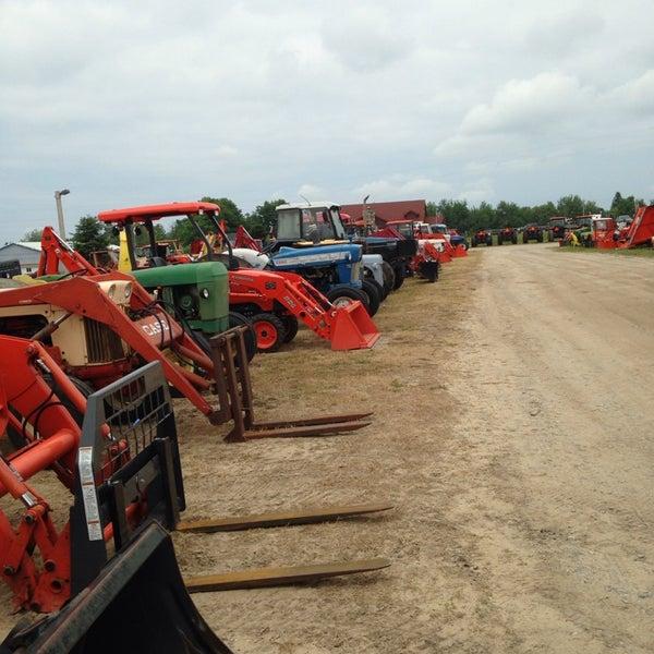 Photos at GINOP SALES, INC  - Construction & Landscaping