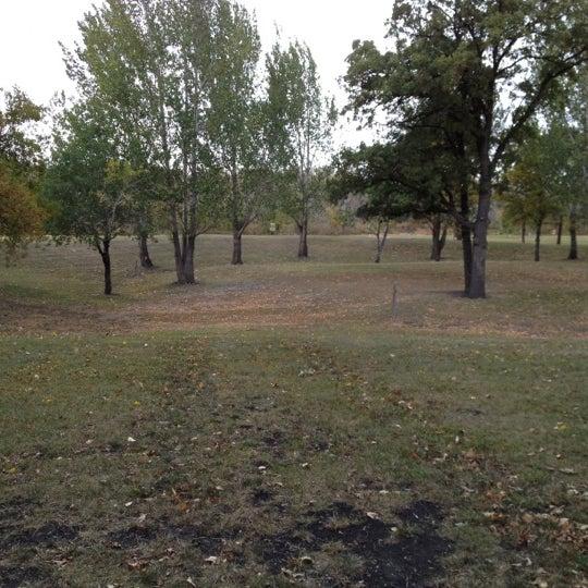 Trollwood park
