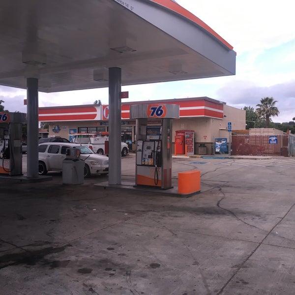 Photos at Circle K - Gas Station in Redding