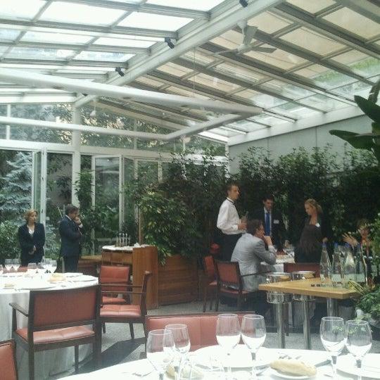 Photos At Jardin Metropolitano Hotel Madrid Tetuan 18 Tips