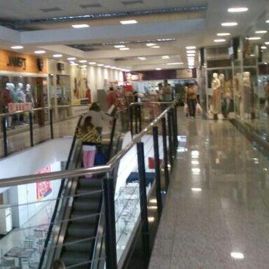 e8b4d807ffd Fotos em ViaBrasil Shopping - Itapoã - Av. Pedro I