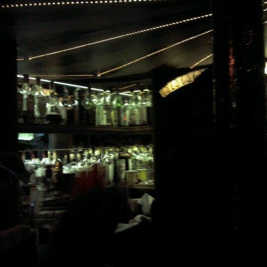 10/14/2012にGuilherme B.がFunhouseで撮った写真