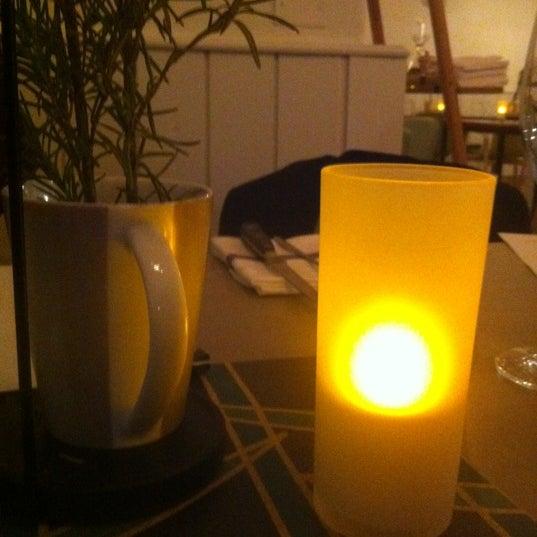 10/11/2012にRiccardo S.がPisaccoで撮った写真