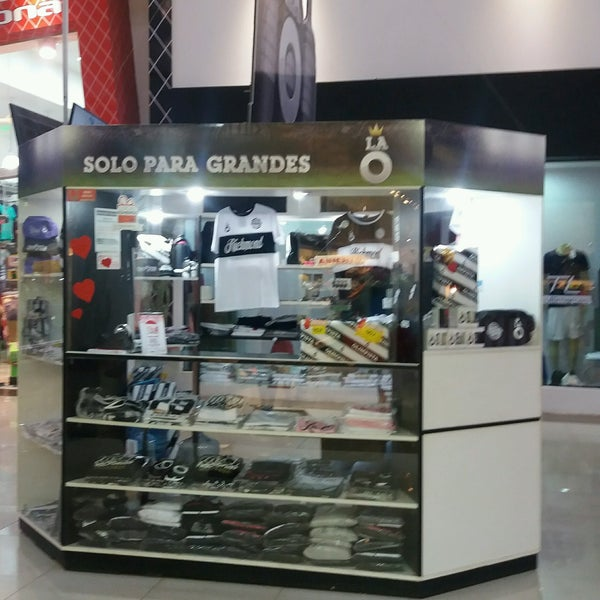 adidas paraguay outlet
