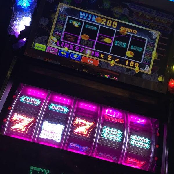 Bonus Casino freie neue Online Zeichen
