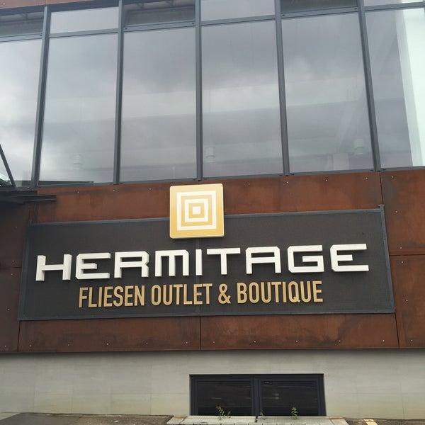 Hermitage Fliesen Boutique Furniture Home Store In Frankfurt Am Main