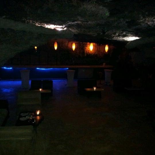 11/11/2012にBea L.がAlux Restaurantで撮った写真
