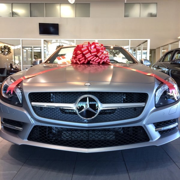 Mercedes Benz Plano >> Mercedes Benz Of Plano Auto Dealership
