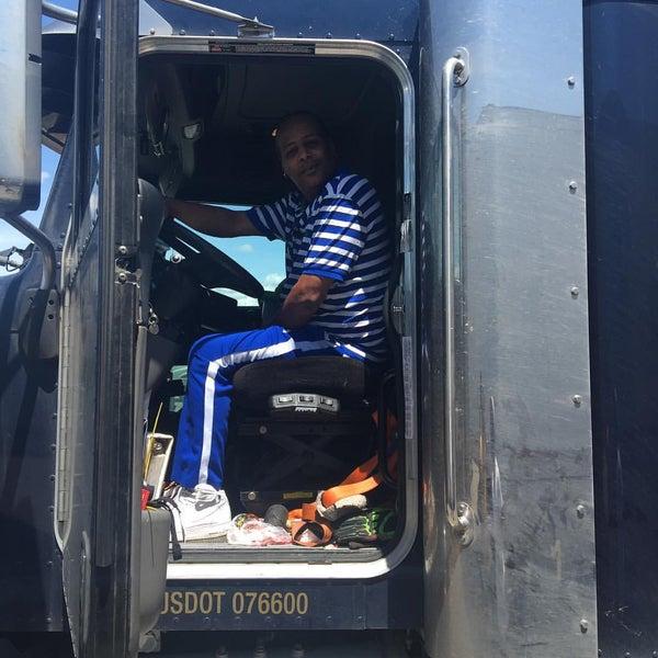 Ta Truck Service >> Photos At Ta Truck Service Automotive Shop In Boise