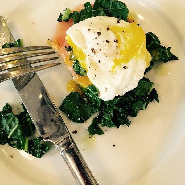 Снимок сделан в Foodink Catering and Grocerie пользователем foodink c. 10/31/2014