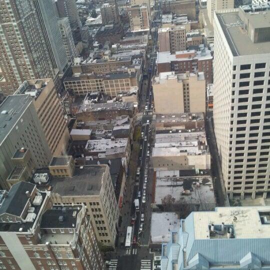 Foto scattata a R2L da Andrew N. il 12/3/2012